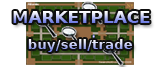 Ultima Online Marketplace Trading