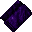 Tabard Cloth - Honor Purple - 10 peices