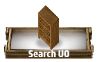 ultima online Chest of Drawers