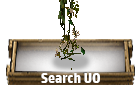 ultima online Creeping Vines