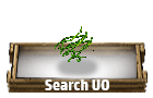 ultima online Parasitic Plant - 1000