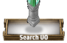 ultima online Pedestal with Crystal