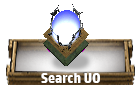 ultima online Soul Forge